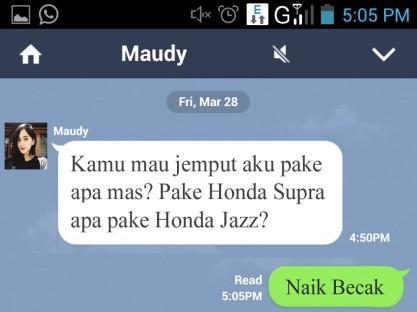 Chat Line sama Maudy AGyunda.jpg